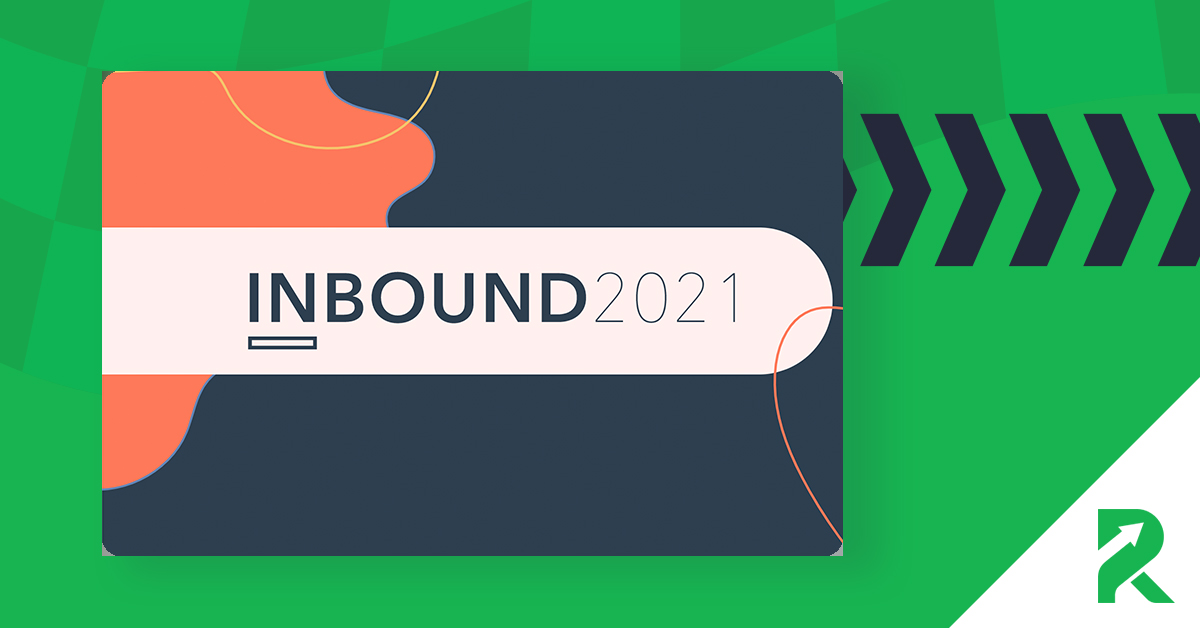 Inbound 21 Blog Image