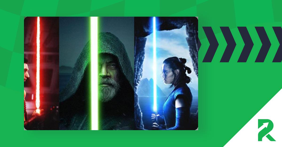 RevOps Jedi